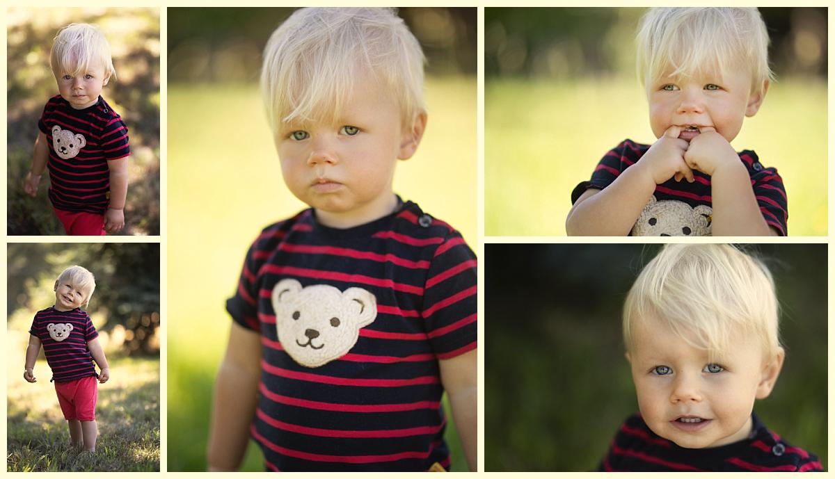 Kindershooting outdoor So kleine Hände Kinderfotografie Sachsen
