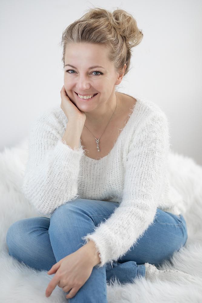 Kathleen Pfennig