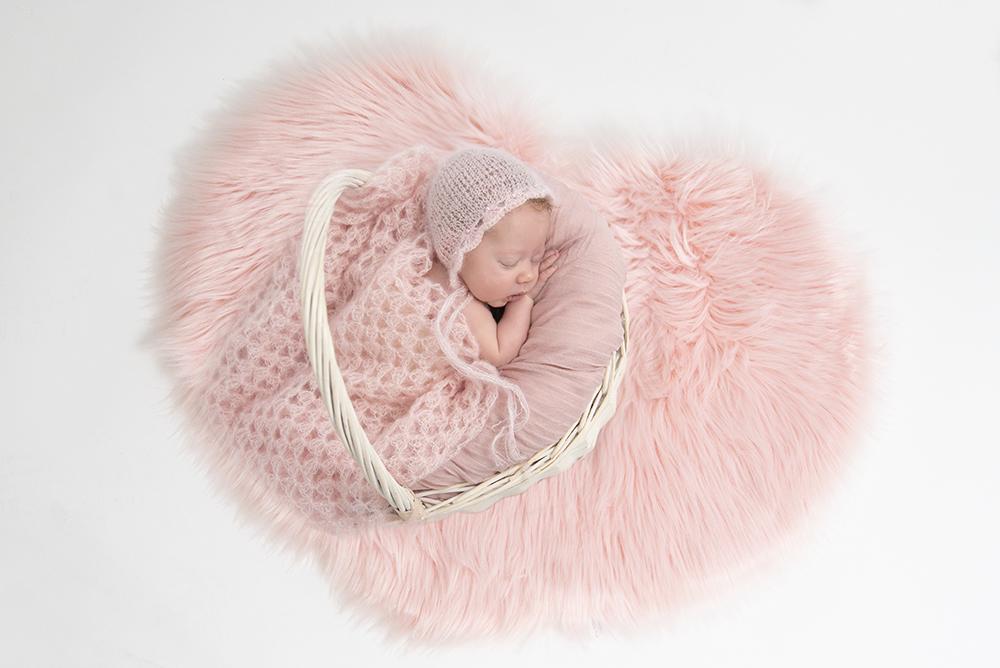 Herallerliebst Newbornfotografie kathleen Pfennig