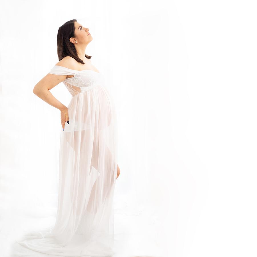 Zauberhafte Baldmama Fotografie Kathleen Pfennig