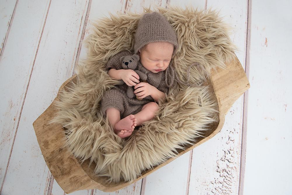 Babyfotogtafie So kleine Hände kathleen Pfennig